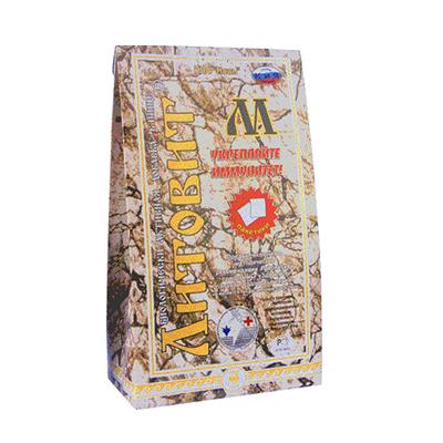 Литовит-М (гранулы)