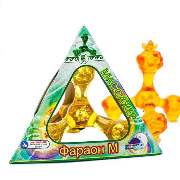 Массажер «Фараон-М» 1